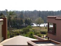 Townhouse Vaal River