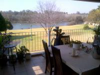 Apartment Vaal River