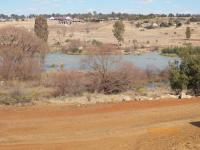 Vacant residential land Vaal River
