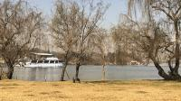 Vacant residential land, Vaal River