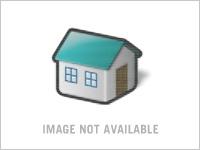 House Parys
